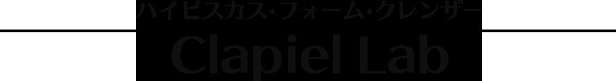 Clapiel Lab