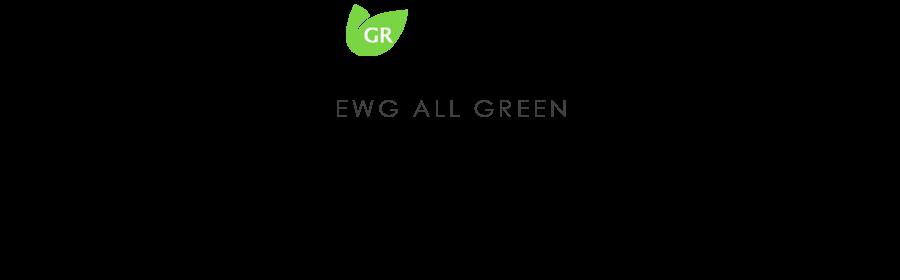 EWG ALL グリーン等級の家族全員で使えるデイリーローション